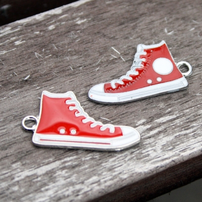 Sneaker bedel